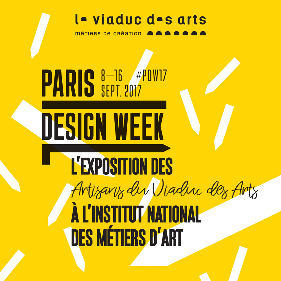 Paris Design Week