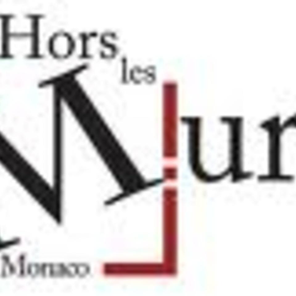 Hors les murs - Monaco
