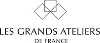 Membre des Grands Ateliers de France