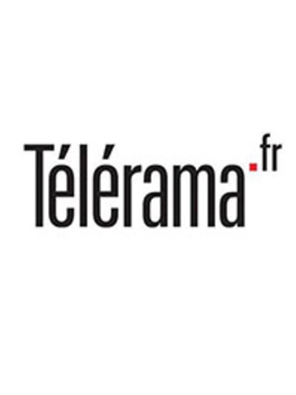 Télérama.fr