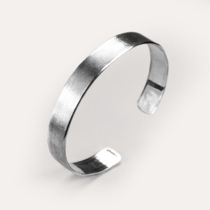 Bracelet Irisé 10 mm