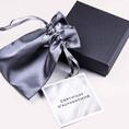 Boîte cadeau Marischael-Paris