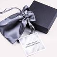 Pochette cadeau Marischael-Paris