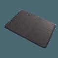 Pochettes à couverts, trousses pour couverts en tissu, pochette antioxydation, étuis à couverts en argent